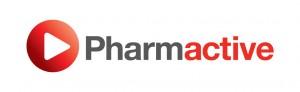 Pharmactive Logo_RGB_1