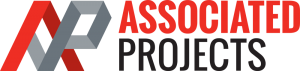 Associated Projects LOGO HI RES
