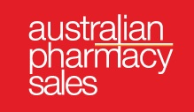 Australian Pharmacy Sales
