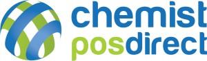 ChemPOSlogo