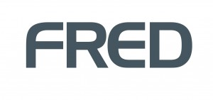 Fred Logo JPEG