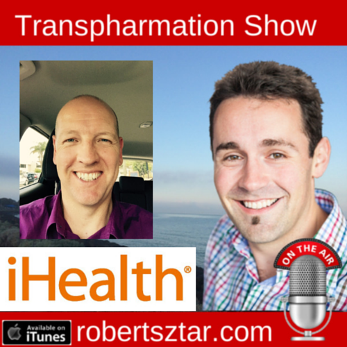 38 – How wearable technology helps pharmacists deliver primary healthcare