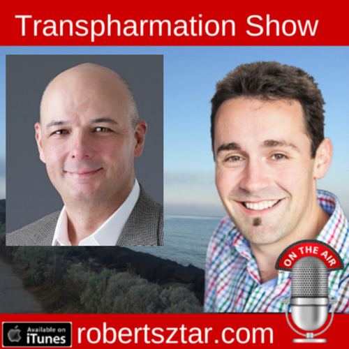 42 – How to create remarkable customer experiences in your pharmacy