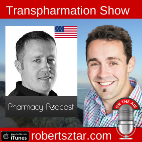 55 – How you can take advantage of the best USA Pharmacy Innovations