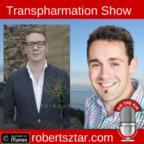 63 – How to leverage the best of both analog and digital worlds to win your pharmacy customers hearts and minds