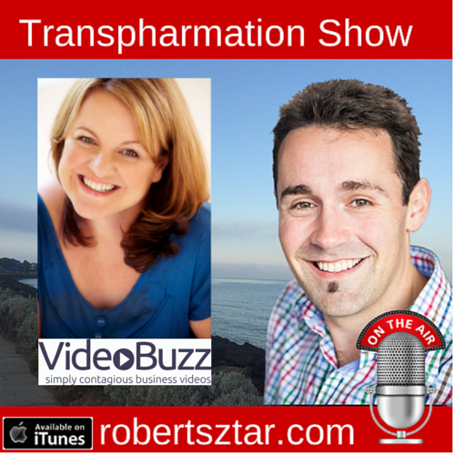 70 – How to capture more pharmacy customers with Video