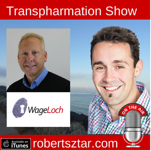 76 – How to efficiently manage your pharmacy roster from anywhere