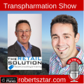 Interview with Roger Simpson (CEO - The Retail Solution), Building a high performance pharmacy team, How to transform your people management approach, Team Communication, Multi-generational workforce management strategies, How to choose the right technology for your pharmacy