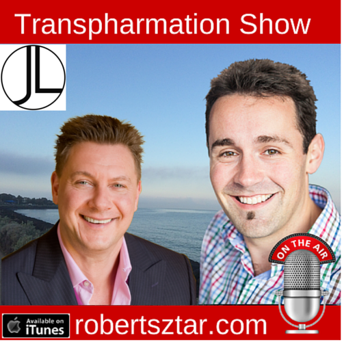 81 – How to discover your purpose and create an extraordinary pharmacy business