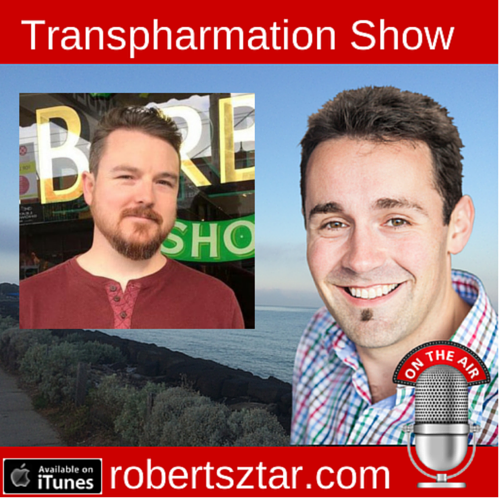 83 – How to fast track your pharmacy professional services implementation