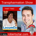 podcast, operational efficiency, my team, people management, recruitment strategy, recruitment process, recruitment mistakes, employee brand, pharmacy culture, pharmacy workplace, induction process, Sue Muller, Locum Co, Job Ads, Candidate Screening, Interview Questions, Induction Process