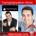 Interview with Mouhamad Zoghbi, Author 'A prescription for pharmacy', Pharmacy Customer Experience, Biggest Mistakes, First steps to a better customer experience