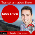 Solo Show with Robert Sztar, Productivity Tips for your Daily Commute to the Pharmacy, Omnichannel Retail Learnings from Tim Kobe (8 Inc) and Chris Kyvetos (Sneakerboy)