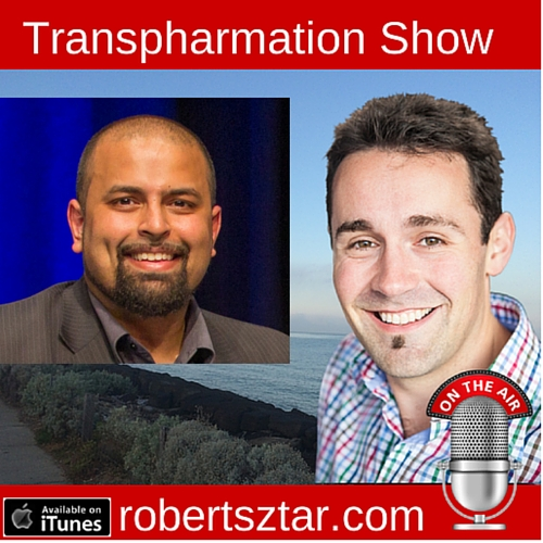92 – How to create smarter hiring and induction processes for your pharmacy