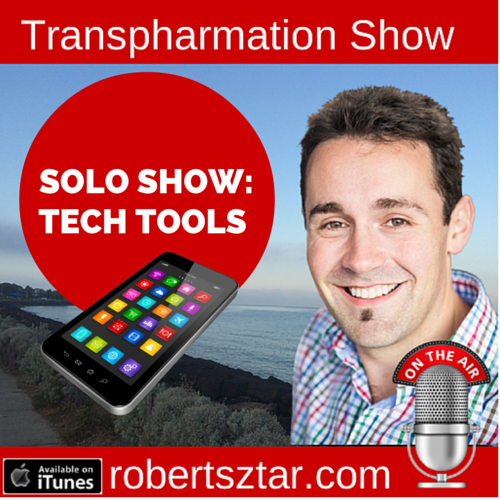 93 – How to communicate and collaborate with your pharmacy team through technology