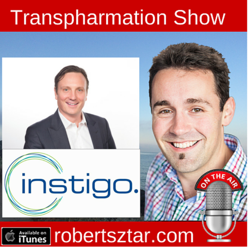 94 – How to utilise your pharmacy team's personality differences as strengths not weaknesses